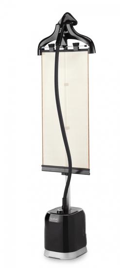 Tefal stojanový napařovač IT3440E0 Pro Style - zánovní