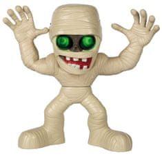 Cobi Stretch Screamer Mumie