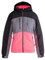 SAM73 ženska zimska jakna WB 748