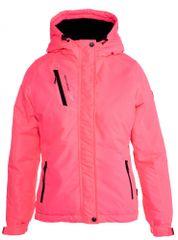 SAM73 ženska zimska jakna WB 749