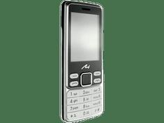 Navon Classic M DUAL SIM Mobiltelefon