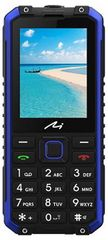 Navon Rock DUAL SIM Mobiltelefon