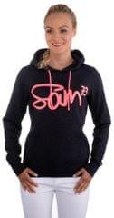 SAM73 ženski pulover WM 725