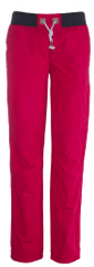 SAM73 Dámské Kalhoty WK 730