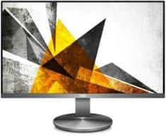AOC IPS monitor I2790VQ/BT