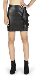 Guess dámská sukně