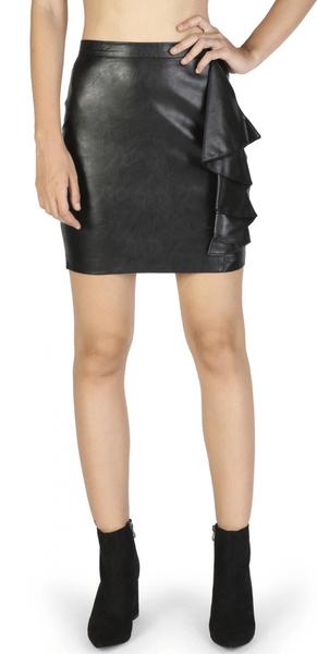 Guess dámská sukně M černá