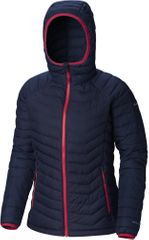 COLUMBIA Powder Lite Hooded Jacket 060539b99c