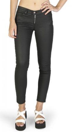 Guess női nadrág 26 fekete