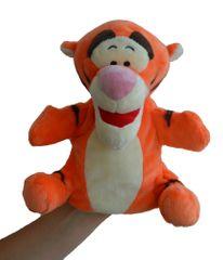 Disney Winnie the Pooh Tigar - lutka za ruku