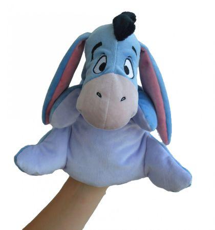 Disney zabawka pluszowa Kubuś Puchatek - Osiołek