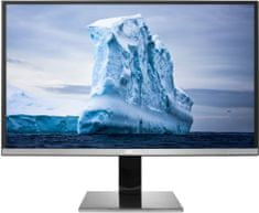 AOC LED monitor U3277Pwqu