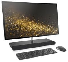 HP Envy All-in-One 27-b200nc (4JY37EA)