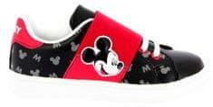 Disney by Arnetta chlapecké tenisky Mickey Mouse