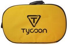 Tycoon TBPB Obal na bonga