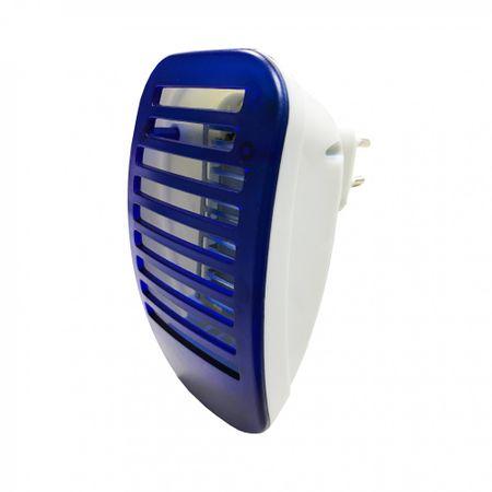 ARDES Elektrický lapač hmyzu a komárov AR6S01