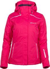 Columbia On the Slope Jacket