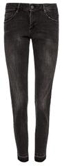 s.Oliver dámské jeansy