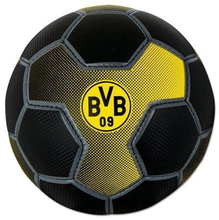 Borussia Dortmund futball labda  9738a31783