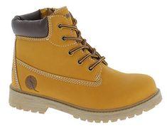 Canguro chlapecké kotníčkové boty 5dfb0d7f5d