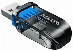 Adata 32GB USB 3.1 UD330 (AUD330-32G-RBK)