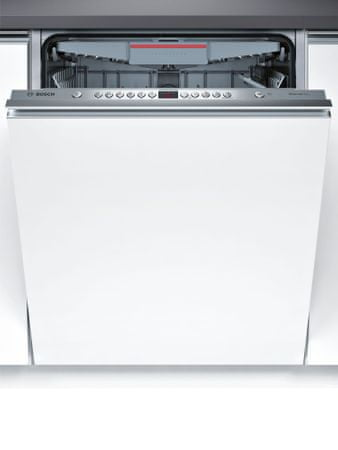 Bosch vgradni pomivalni stroj SMV46MX00E