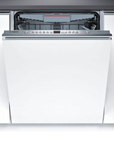 Bosch SMV46MX00E