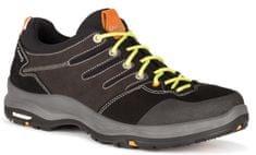 58db315fe92 Pánská turistická a outdoorová obuv