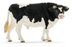 Schleich Býk holšteinský 13796
