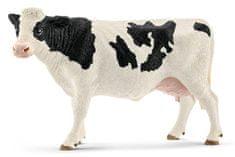 Schleich Kráva holšteinská 13797