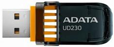 Adata 16GB USB 2.0 UD230 (AUD230-16G-RBK)