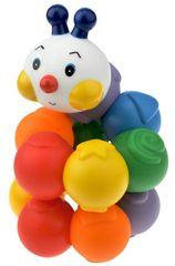 K´s Kids Popbo Blocks - Housenka