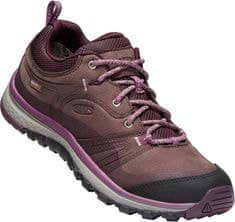KEEN buty damskie Terradora Leather Wp