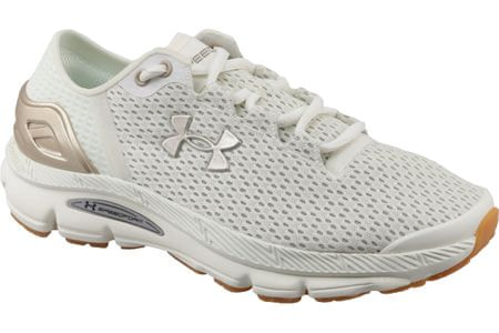 Under Armour Under Armour W Speedform Intake 2  3000290-102 36,5 Białe