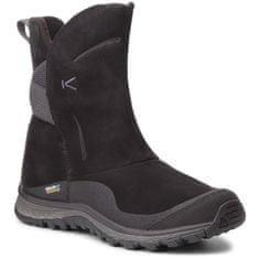 KEEN buty damskie Winterterra Lea Boot Wp