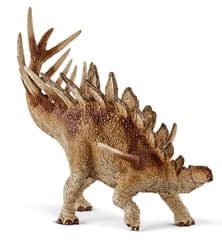 Schleich Prehistorické zvieratko - Kentosaurus