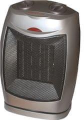 Velamp PR150 - 1500 W ventilátor