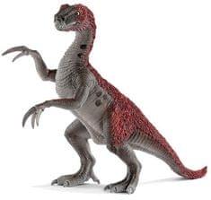 Schleich Prehistoryczne zwierzątko - Therizinosaurus