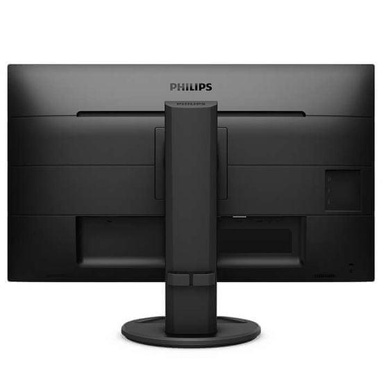Philips IPS monitor 272B8QJEB (272B8QJEB/00)