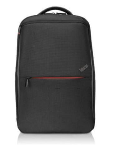 """Lenovo nahrbtnik za prenosnik ThinkPad Professional 39,6 cm (15.6"""")"""