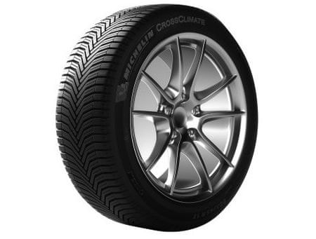 Michelin pnevmatika CrossClimate PLUS 215/65R17 103V XL