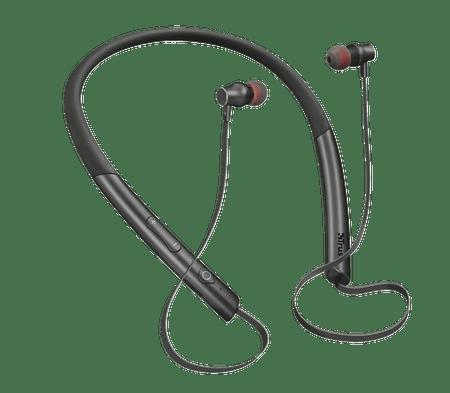 Trust Bluetooth slušalke Kolla Neckband - Style
