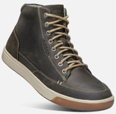KEEN męskie trampki Glenhaven Sneaker Mid M