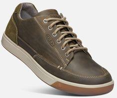 KEEN męskie trampki Glenhaven Sneaker M