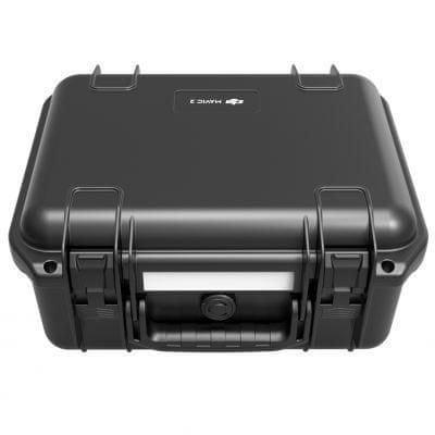 DJI kovček Mavic 2