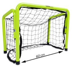 Salming Campus 600 Goal Cage