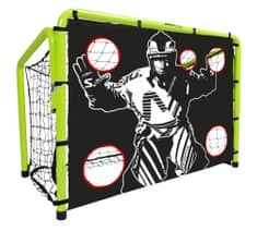 Salming Campus Goal Buster Small 1200