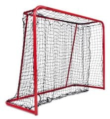 Salming Campus 1600 Goal Cage