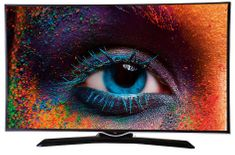 VOX electronics 4K UHD LED TV prijemnik 50DSW400U, Smart TV