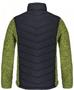2 - Loap Męski sweter outdoor Gabe zielony M